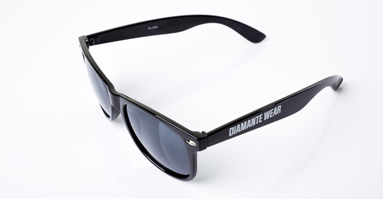 diamante-wear-okulary